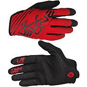 661 Raji Gloves 2016