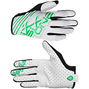 661 Raji Gloves 2016