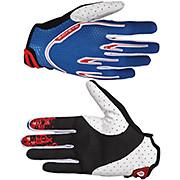 661 Recon Gloves 2017