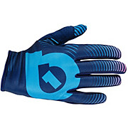 661 Youth Comp Vortex Gloves 2016