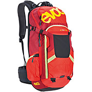 Evoc FR Trail Team 20L Backpack 2015