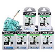 Michelin A1 AirComp Latex Road Tube - 6 PACK