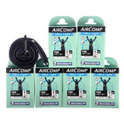Michelin A1 AirComp Ultralight Tubes 60mm- 6 PACK
