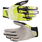 Leatt DBX 4.0 Lite Gloves 2016
