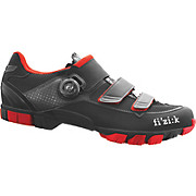 Fizik M6B MTB SPD Shoes 2017
