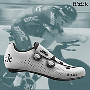 Fizik R1B SPD-SL Road Shoes 2017