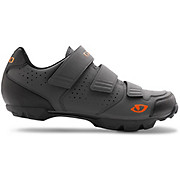 Giro Carbide R MTB SPD Shoes 2016