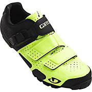Giro Code VR70 MTB SPD Shoes 2017