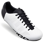 Giro Empire ACC Road Shoes 2016