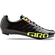 Giro Empire SLX Road Shoes 2016