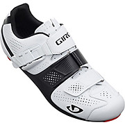 Giro Factor ACC SPD-SL Road Shoes 2016