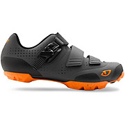 Giro Privateer R MTB SPD Shoes 2017
