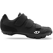 Giro Riela R Womens MTB SPD Shoes 2016