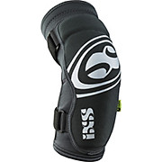 IXS Carve EVO Elbow Pads - Kids 2017