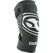 IXS Carve EVO Knee Pads - Kids 2017