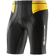 Skins TRI400 Compression Shorts SS16