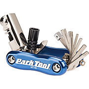 Park Tool MT40 - Mini Fold Up Multi-Tool