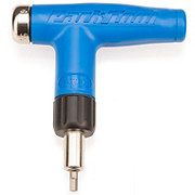Park Tool ATD-1 - Adjustable Torque Driver