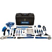 Park Tool AK40 - Advanced Mechanic tool kit