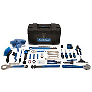 Park Tool AK40 - Advanced Mechanic tool kit