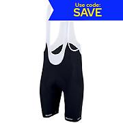 Santini 365 Gara Bib Shorts 2.0 SS17