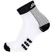 Santini One Low Profile Carbon Sock SS16