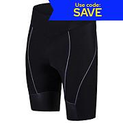 Santini Womens Rea 2.0 Shorts SS16