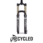 Fox Suspension 34 Float CTD Evo Forks - Ex Demo
