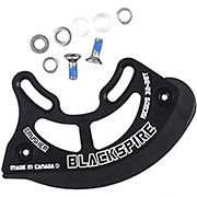 Blackspire Crusher Beavertail Bash Guard