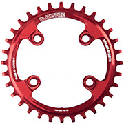 Blackspire Snaggletooth Narrow Wide Chainring XX1