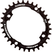 Blackspire Snaggletooth Narrow Wide Chainring OVAL