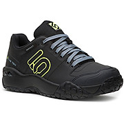 Five Ten Sam Hill MTB Shoes 2018