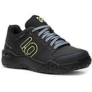 Five Ten Sam Hill MTB Shoes 2016