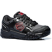 Five Ten Impact Low MTB Shoes 2018