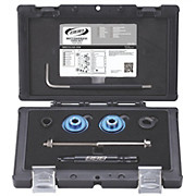 BBB Bracket Tool Kit BTL-95