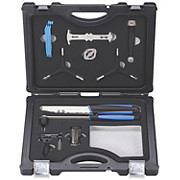 BBB Base Tool Kit BTL-92