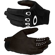 Oakley Automatic Glove 2.0 2016
