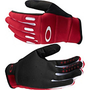 Oakley Factory Glove 2.0 2016