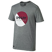 Oakley Factory Pilot Circle Graphic Tee SS16