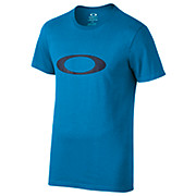 Oakley One Icon Tee SS16