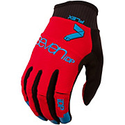 7 iDP Flex Gloves 2016