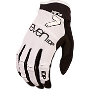 7 iDP Flex Gloves 2017