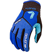 7 iDP Tactic Gloves 2017