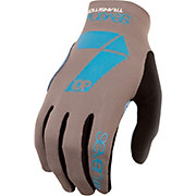7 iDP Transition Gloves 2016
