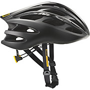 Mavic Cosmic Ultimate Helmet 2016