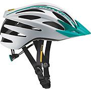 Mavic Crossride SL Helmet 2016