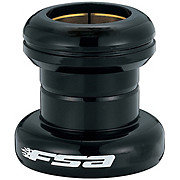 FSA The Pig DH Pro Headset - No Top Cap
