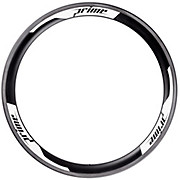 Prime CT-50 Tubular Road Rim 2017