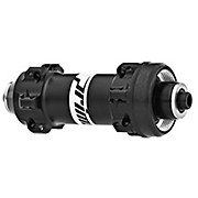 Prime RD010 Disc Road Front Hub