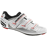 Gaerne Record SPD-SL Road Shoes 2016